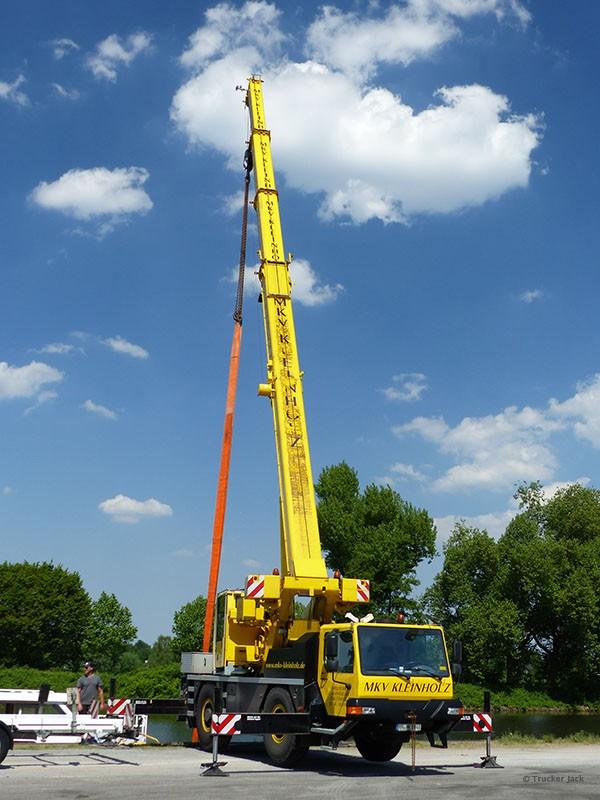 20210327-Liebherr-LTM-00010.jpg