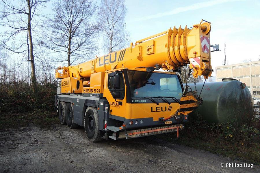 20210327-Liebherr-LTM-00013.jpg