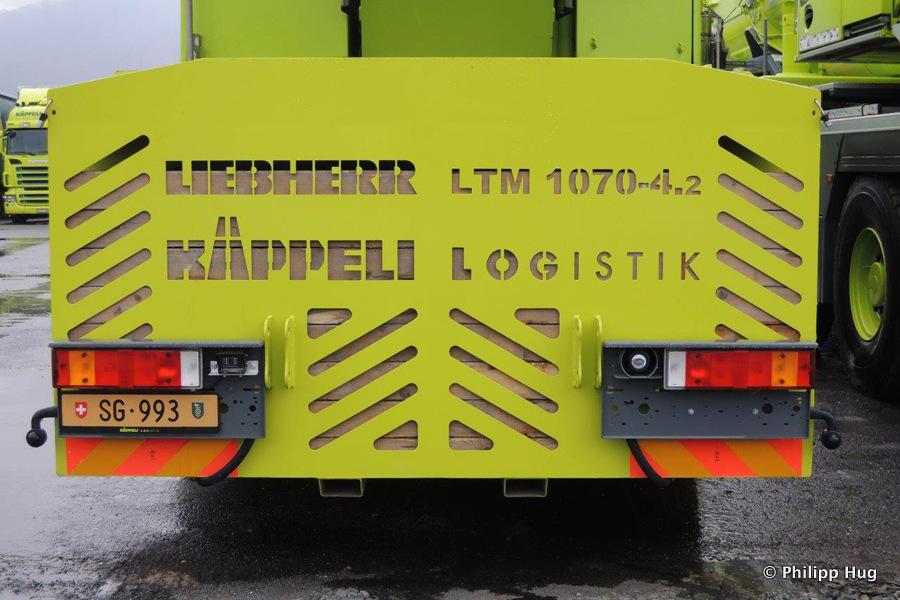 20210327-Liebherr-LTM-00017.jpg