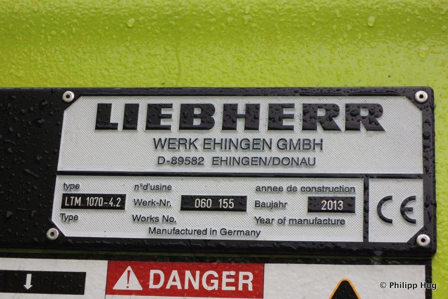 20210327-Liebherr-LTM-00018.jpg