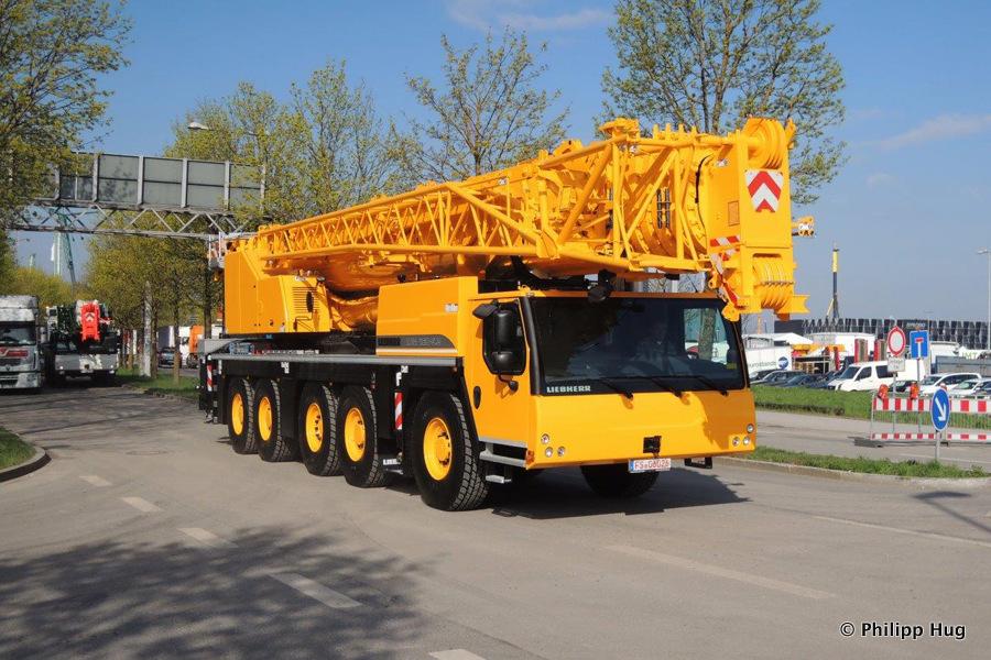 20210327-Liebherr-LTM-00021.jpg
