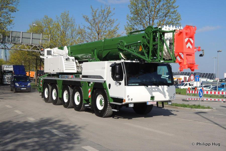 20210327-Liebherr-LTM-00022.jpg