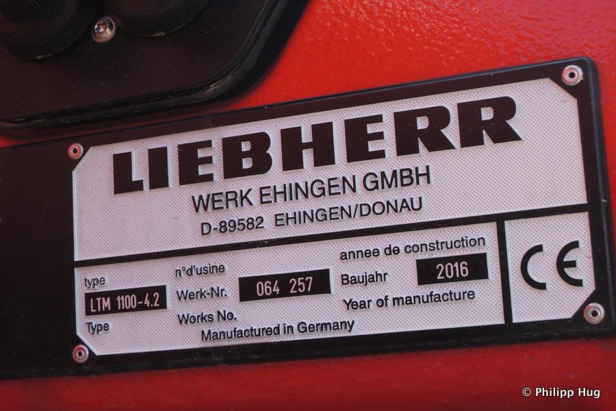 20210327-Liebherr-LTM-00024.jpg