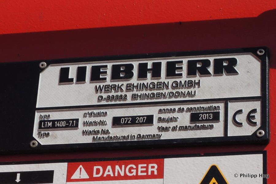 20210327-Liebherr-LTM-00026.jpg