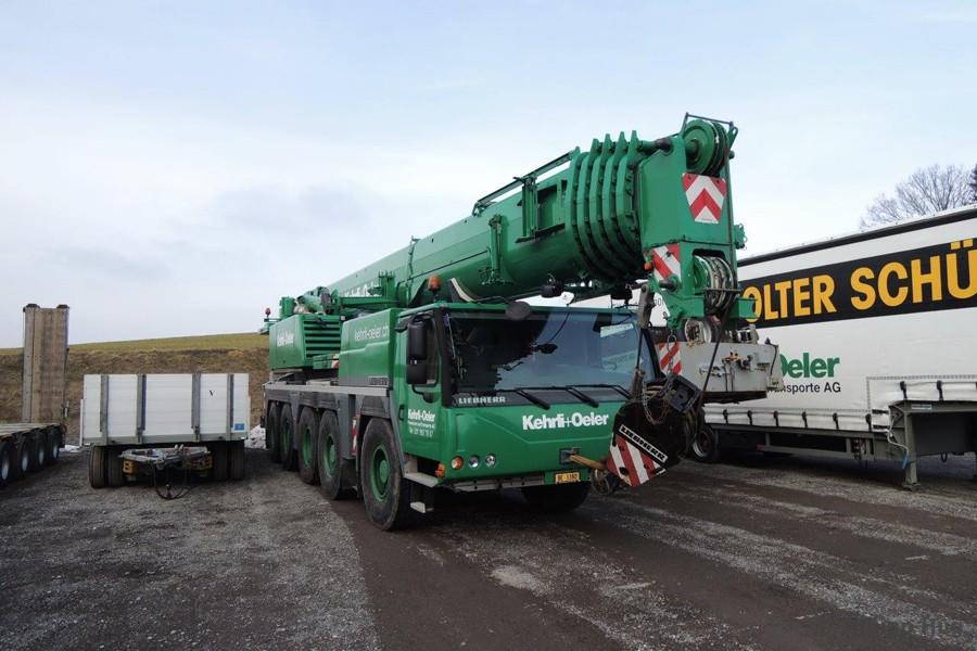20210327-Liebherr-LTM-00028.jpg