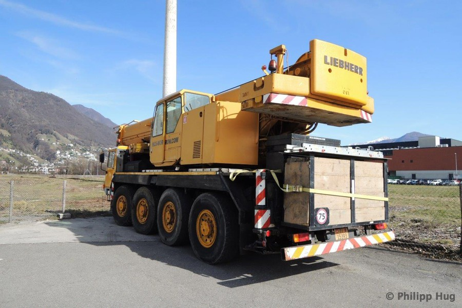20210327-Liebherr-LTM-00033.jpg