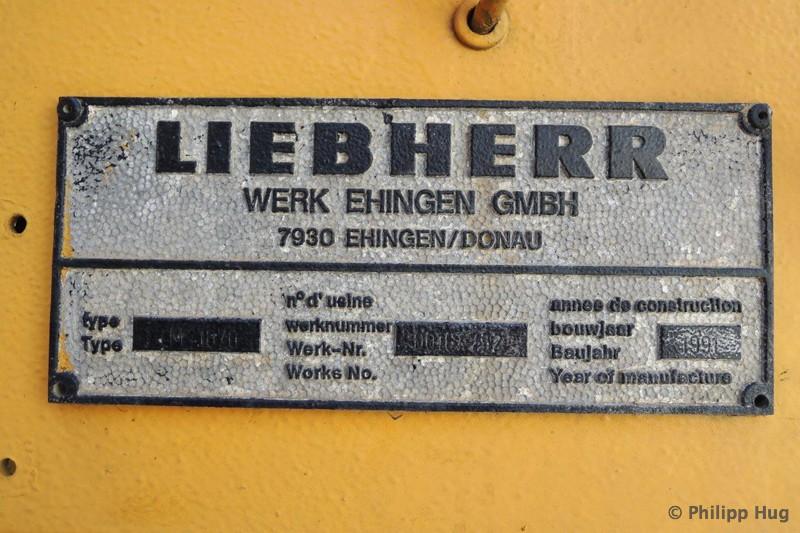 20210327-Liebherr-LTM-00034.jpg