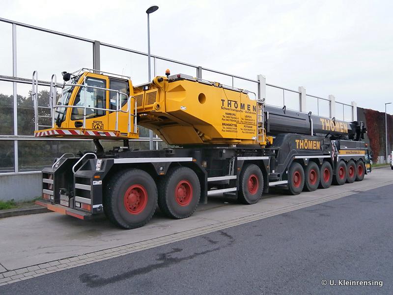 20210327-Liebherr-LTM-00037.jpg