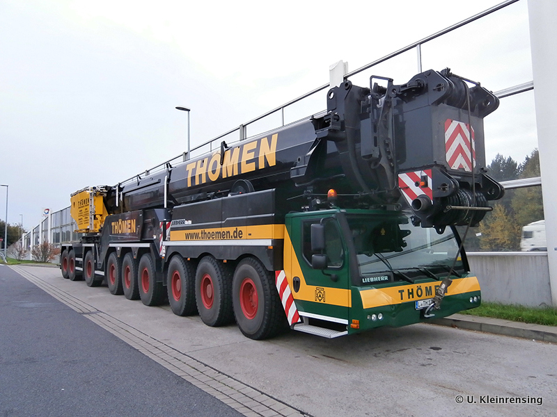 20210327-Liebherr-LTM-00038.jpg