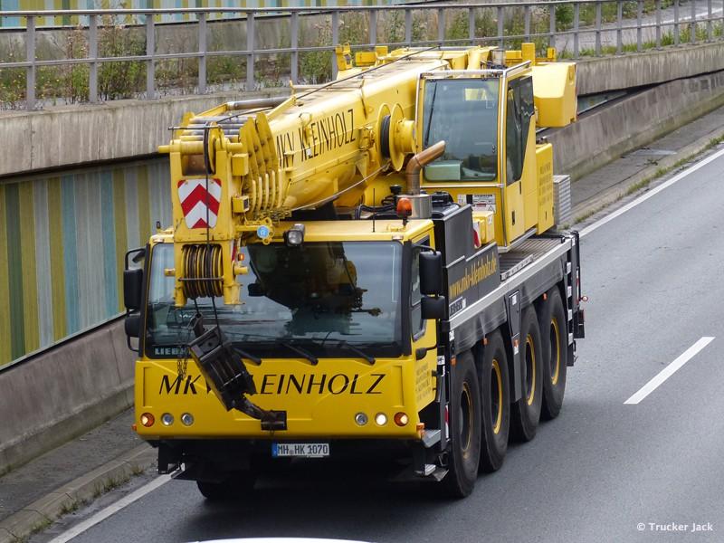 20210327-Liebherr-LTM-00040.jpg