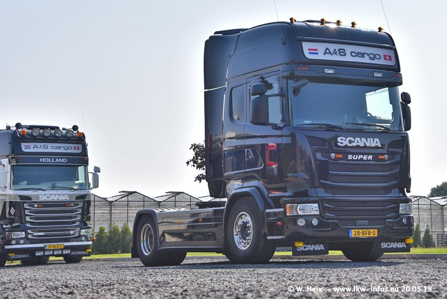 20180520-AS-Cargo-00004.jpg