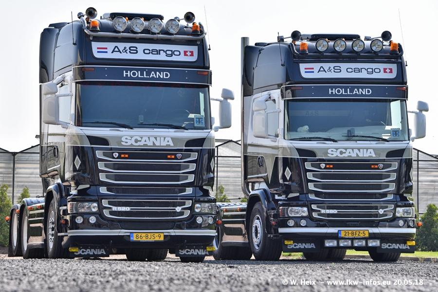 20180520-AS-Cargo-00009.jpg