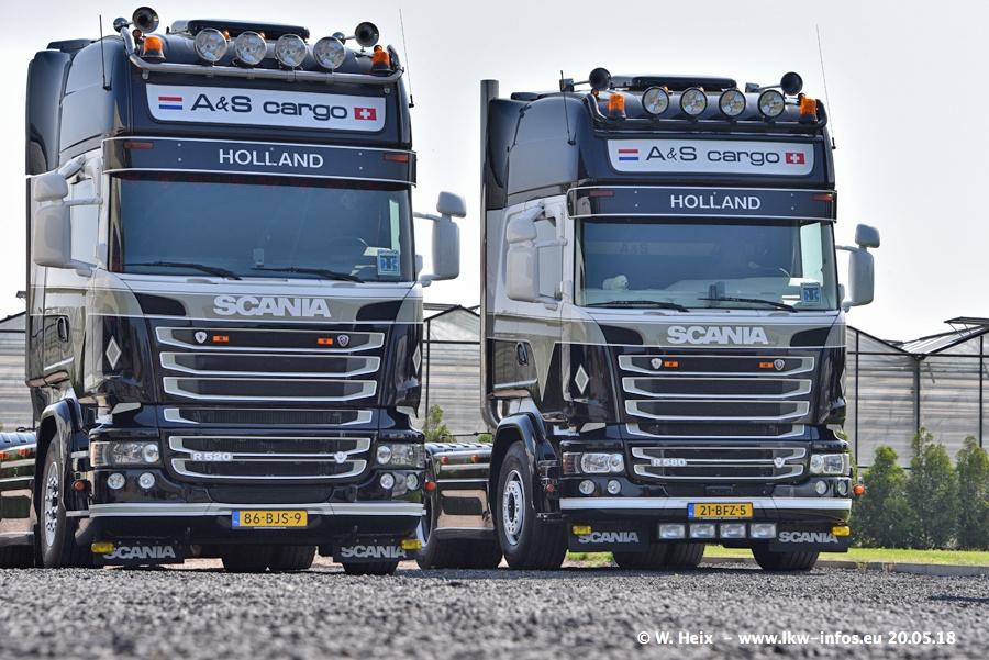 20180520-AS-Cargo-00010.jpg