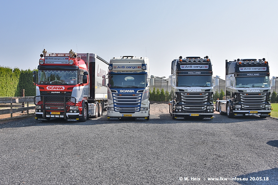 20180520-AS-Cargo-00011.jpg