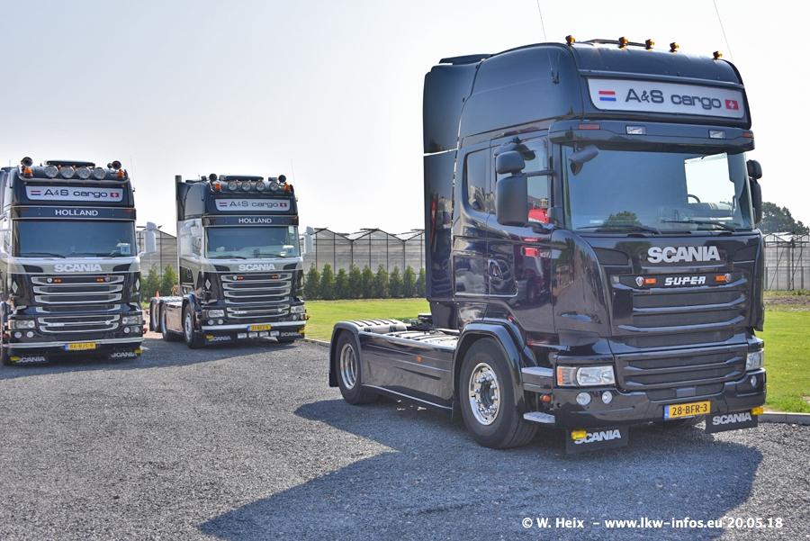 20180520-AS-Cargo-00012.jpg