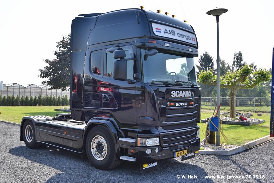 20180520-AS-Cargo-00013.jpg