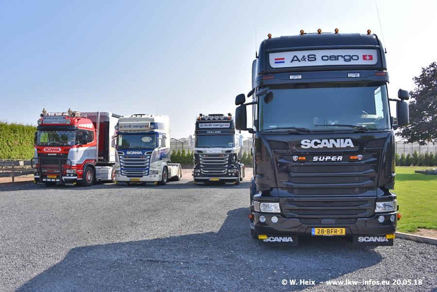 20180520-AS-Cargo-00017.jpg