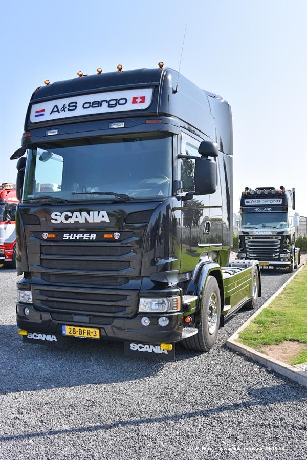 20180520-AS-Cargo-00019.jpg