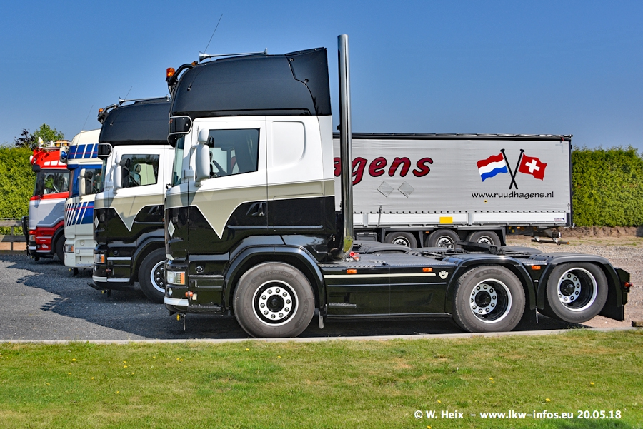 20180520-AS-Cargo-00038.jpg
