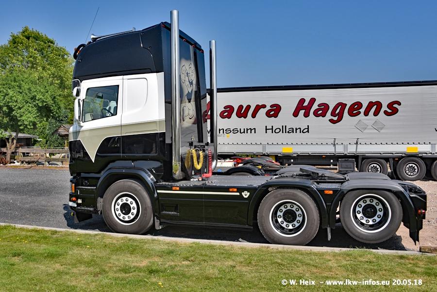 20180520-AS-Cargo-00042.jpg