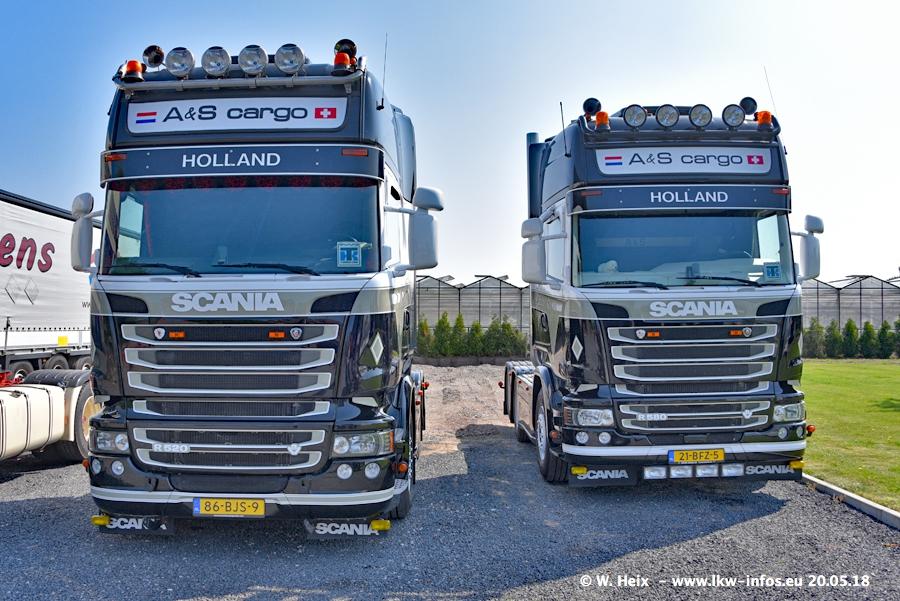 20180520-AS-Cargo-00054.jpg