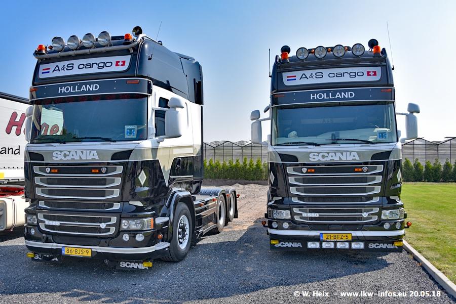 20180520-AS-Cargo-00057.jpg