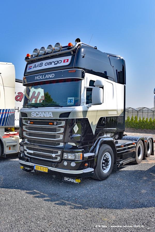 20180520-AS-Cargo-00061.jpg