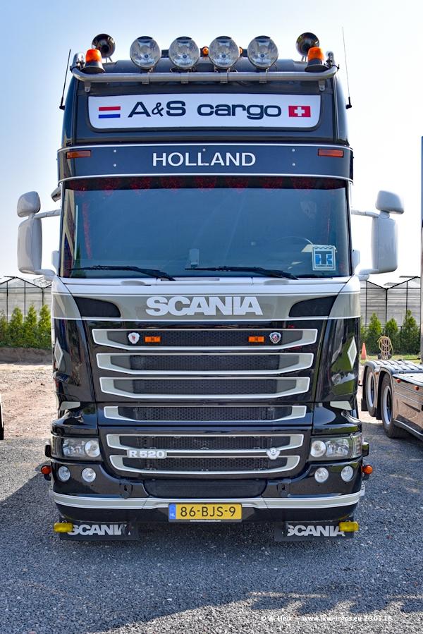 20180520-AS-Cargo-00062.jpg