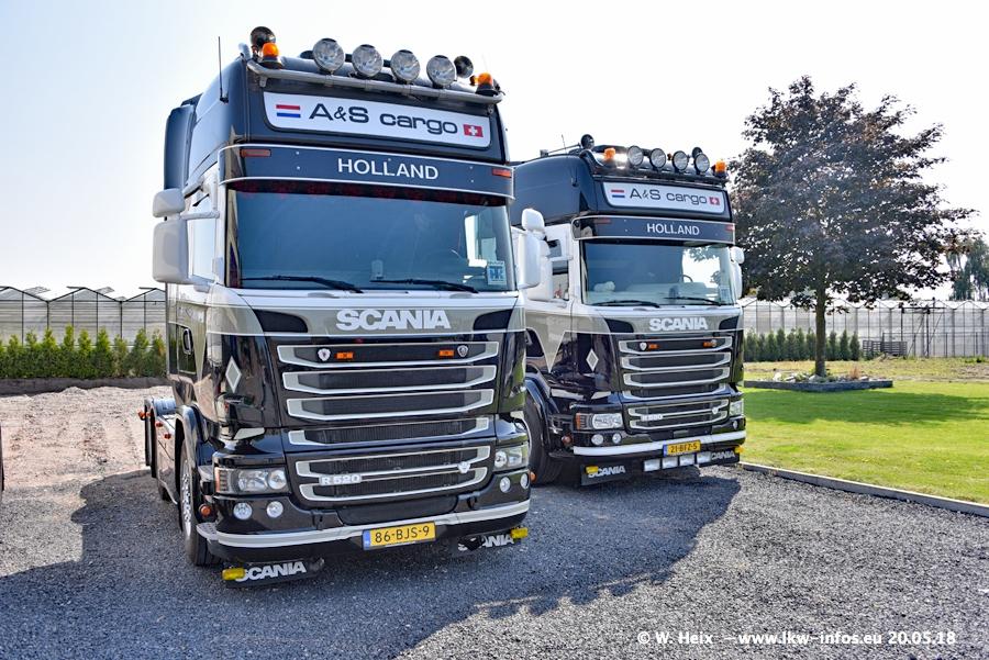 20180520-AS-Cargo-00063.jpg