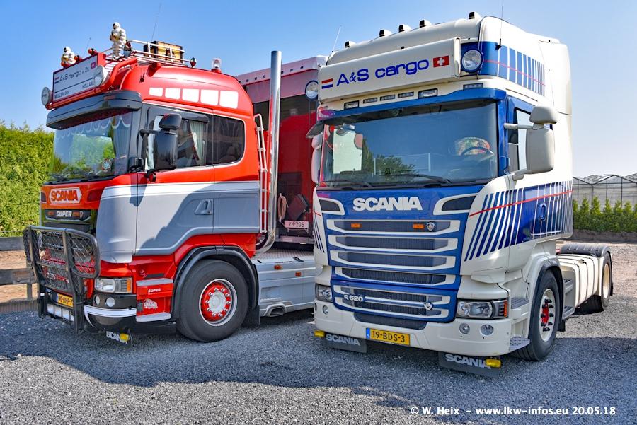 20180520-AS-Cargo-00064.jpg