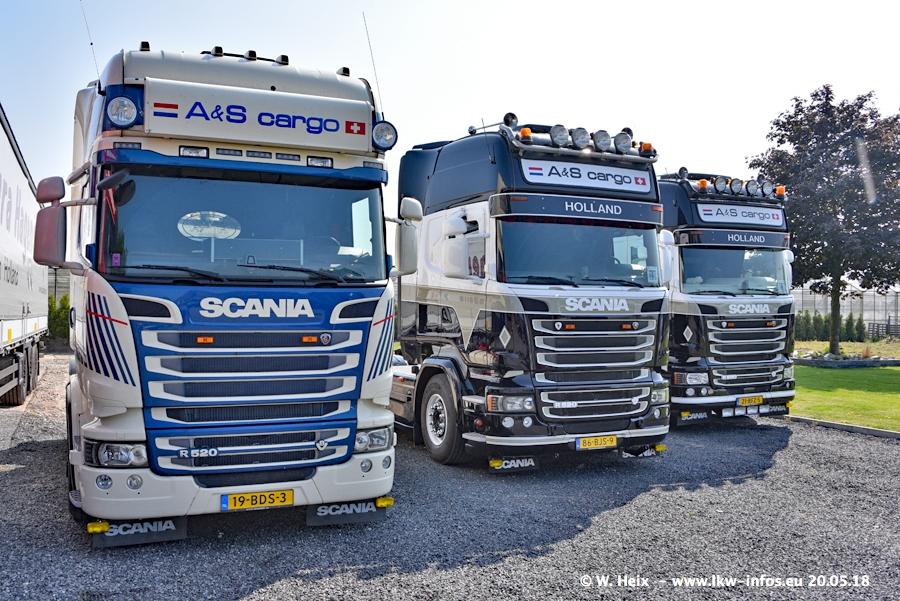 20180520-AS-Cargo-00067.jpg