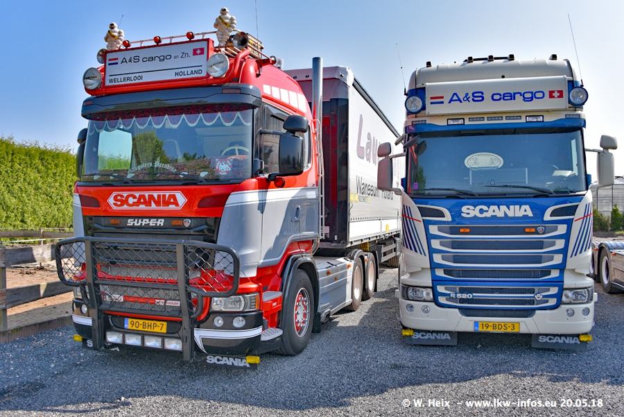 20180520-AS-Cargo-00068.jpg