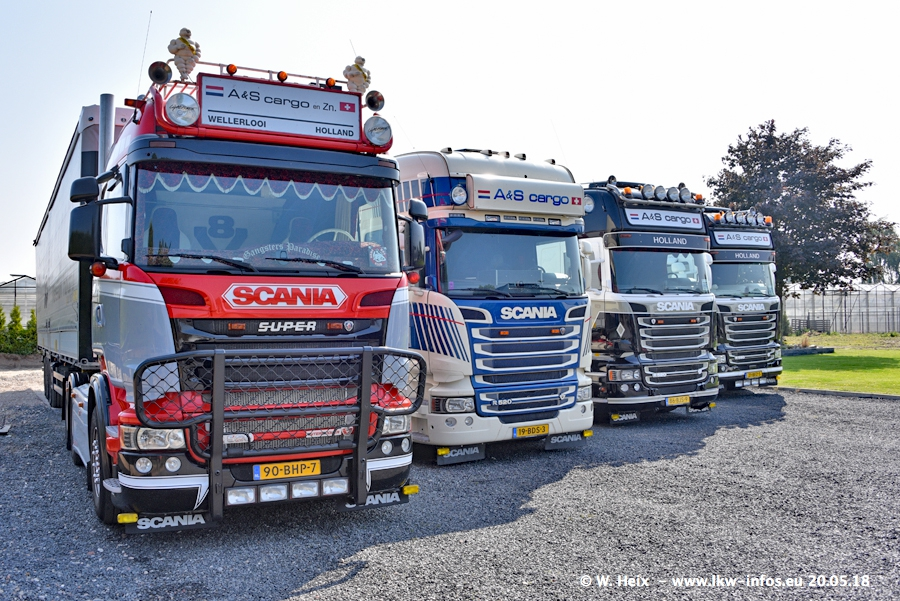 20180520-AS-Cargo-00073.jpg