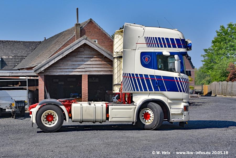 20180520-AS-Cargo-00083.jpg