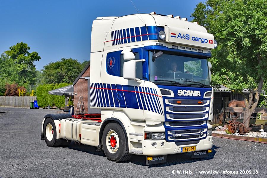 20180520-AS-Cargo-00084.jpg