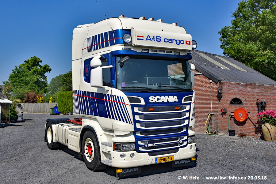 20180520-AS-Cargo-00085.jpg