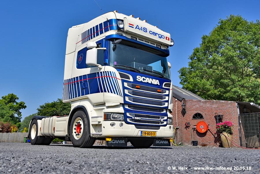 20180520-AS-Cargo-00087.jpg