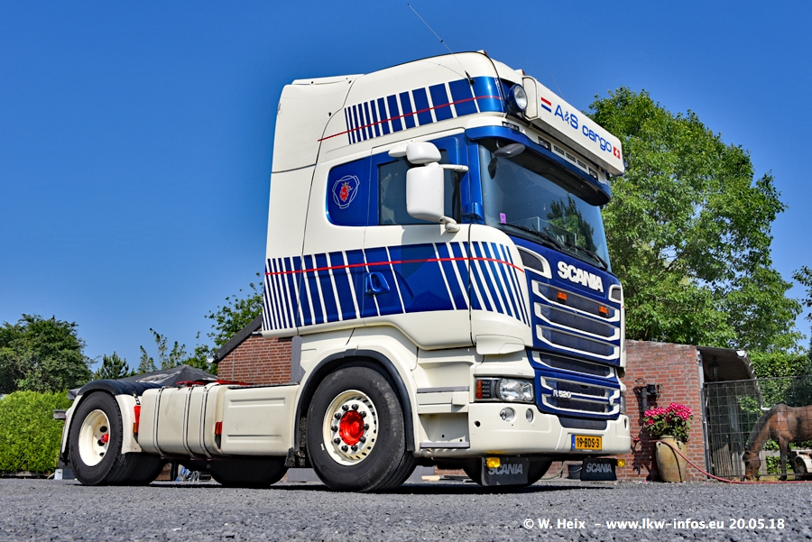 20180520-AS-Cargo-00088.jpg