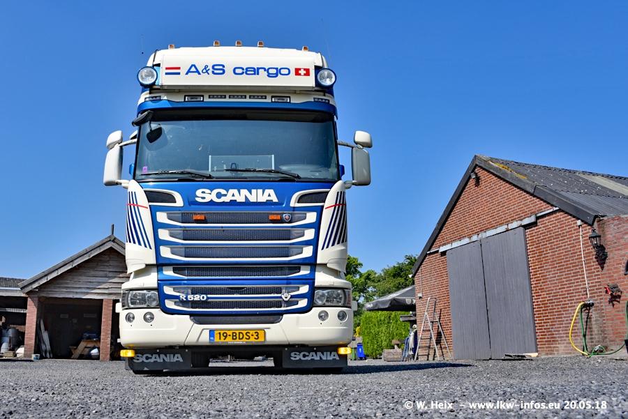 20180520-AS-Cargo-00092.jpg