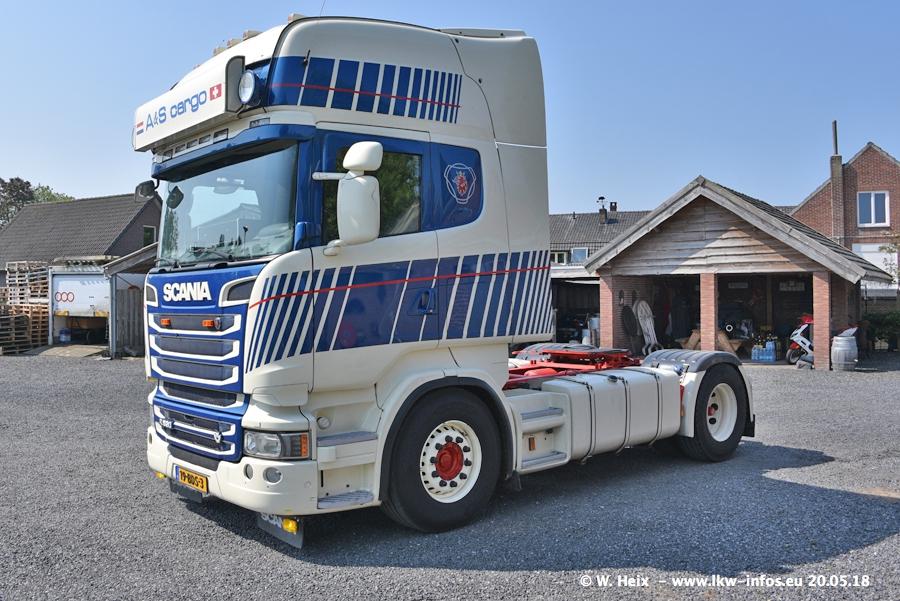 20180520-AS-Cargo-00095.jpg