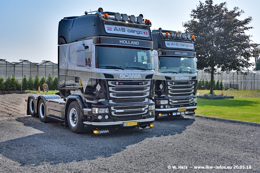 20180520-AS-Cargo-00098.jpg