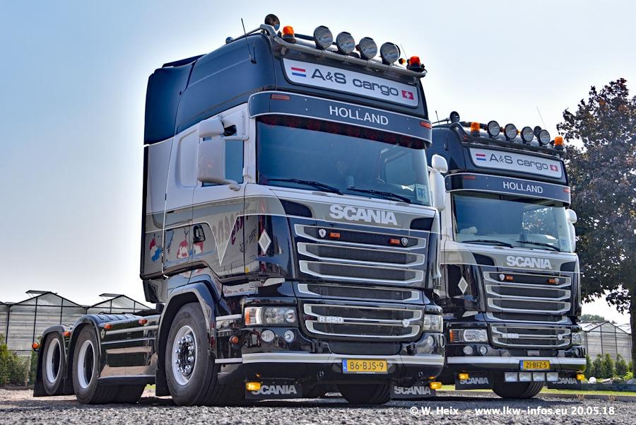 20180520-AS-Cargo-00100.jpg