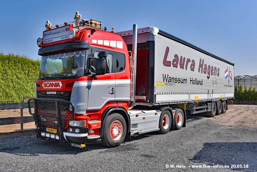 20180520-AS-Cargo-00101.jpg