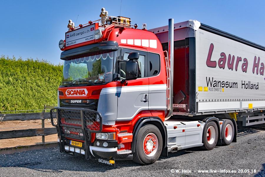 20180520-AS-Cargo-00102.jpg