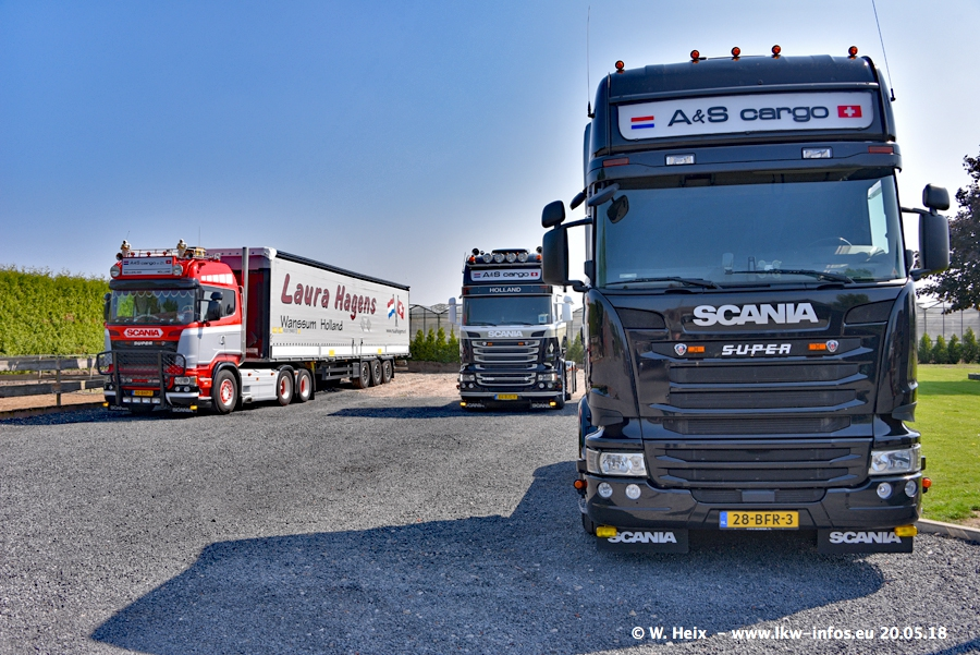 20180520-AS-Cargo-00109.jpg