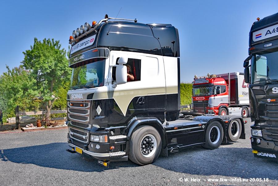 20180520-AS-Cargo-00112.jpg
