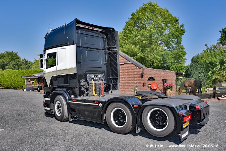 20180520-AS-Cargo-00113.jpg