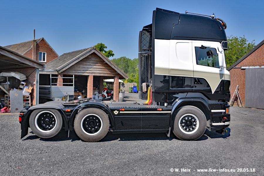 20180520-AS-Cargo-00116.jpg