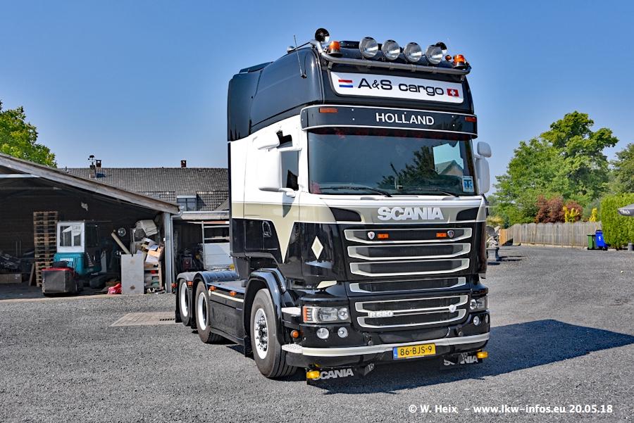 20180520-AS-Cargo-00121.jpg