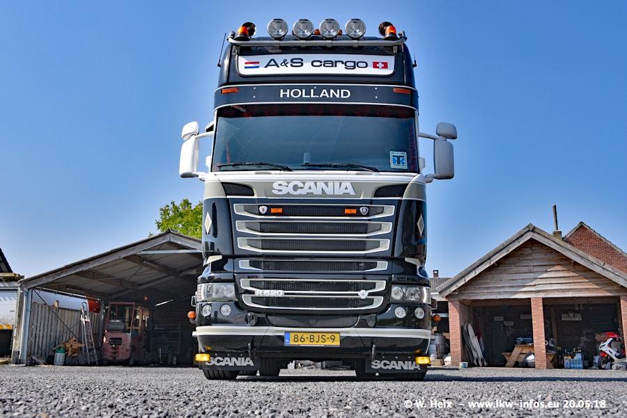 20180520-AS-Cargo-00124.jpg